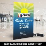 jumbo-deluxe-retractable-banner
