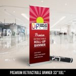 premium-retractable-banner
