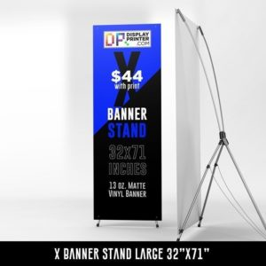 x-banner-stand-large