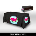 table-throw-3-sided