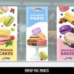 popup-pvc-prints