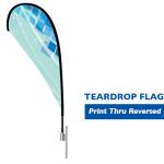 teardrop-flag-displayprinter